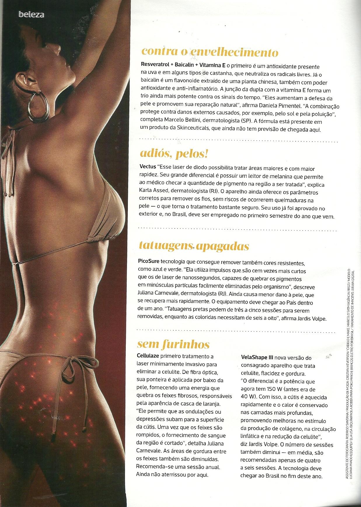 corpo a corpo3
