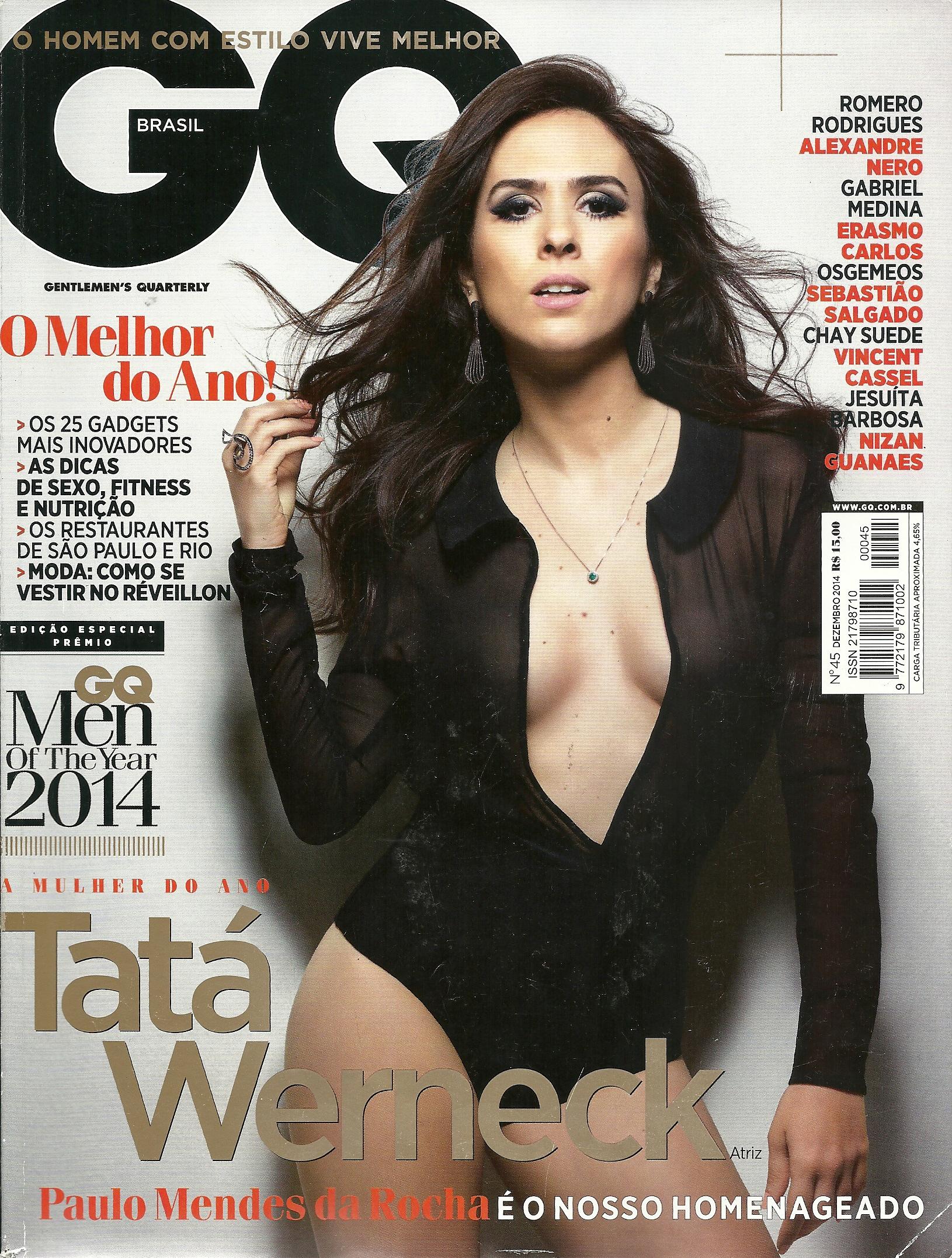 gq-capa-dez2014